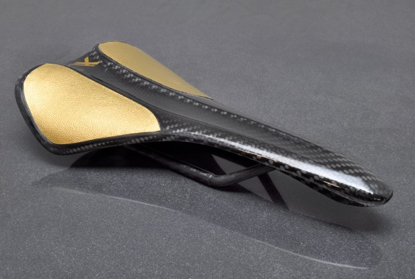 Leaf II Plus - Limited Edition GOLD